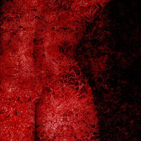 photo d'art femme de dos nue, fesse